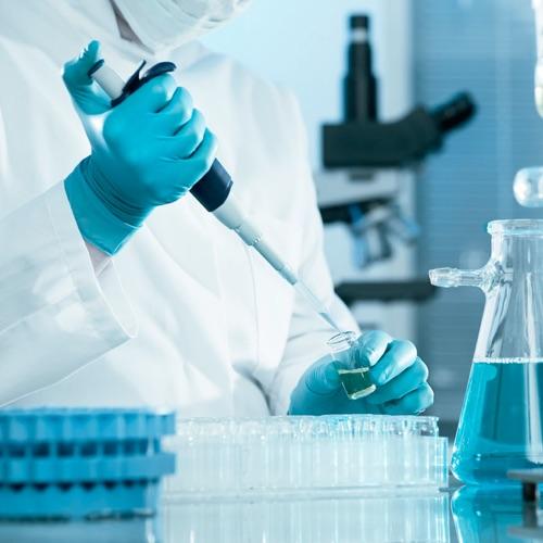 Farmacéutica, laboratorio, cosméticos
